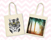 Tote BAG - Sac Photo